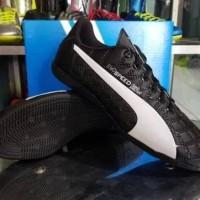 Termurah Sepatu Futsal Puma Evo Speed 2017 Hemat