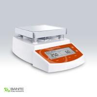 Genuine Brand BANTE hot plate magnetic stirrer High performance CE