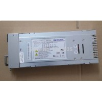SPR1C620 Switching Power Supply PSU for APV 3520 5200 tested working