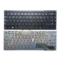 Keyboard Laptop Samsung Np270 Np275 Np 270 Np 275 Np275e4v Np275e