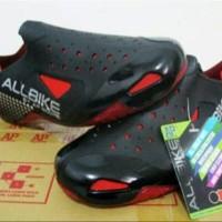 MURAH GROSIR Sepatu ALLBIKE by AP Booth