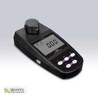 Brand BANTE Portable Turbidimeter turbidity meter tester analyzer CE