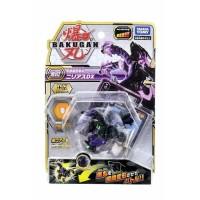 Takara Tomy - Bakugan Battle Planet Baku Nilious Dx 012