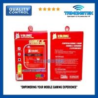 Baterai Battery VIKING 100% EUROPE CELL Huawei Honor 4C Power Gaming