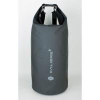 Kalibre Dry Bag 40L