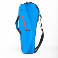 New Kalibre Badminton Bag Back Hit 02 930053470