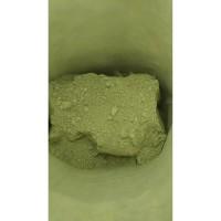 PURE Matcha green tea powder 500 gram bubuk PREMIUM GRADE