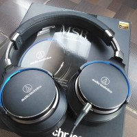 ATH MSR7 Audio Technica ath-msr7, not m50x m40x m30x