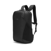 Pacsafe Vibe 20L anti theft Tas Backpack Laptop RFID