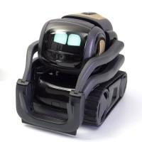 Anki Vector Robot 100% original, built in Alexa - preorder