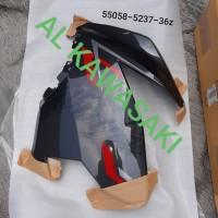 fairing samping sayap samping feiring ninja 250fi 250 fi new ori