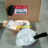 Fuel Pump Honda Beat Fi - Scoopy Fi Original Ahm spare part