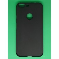 Softcase TPU Google Pixel XL - Casing / Soft Case / Silikon