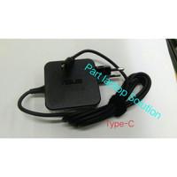 Adaptor Asus Zenbook USB Type-C UX370 UX490