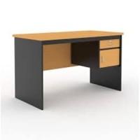 Meja kerja murah - Expo MT 3001 ND