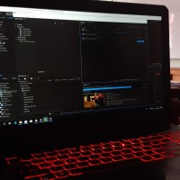 laptop asus tuff gaming generasi 1