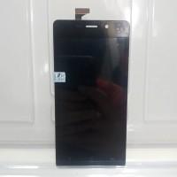 Lcd plus Touchscreen Oppo Joy 3 A11w A11 Ori AAA