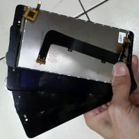 LCD SMARTFREN I46D1G ANDROMAX R COMPLETE TOUCHSCREEN 1SET
