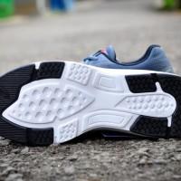 ORIGINAL Sepatu Lari ASICS GEL PROMESA MEN BNIB