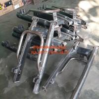 arm oval rx king mentah tebal made in bursakarbujogja parts n tools
