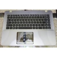 Keyboard Frame Case Casing Asus X441 X441U X441NA X441N X441SA X441S X