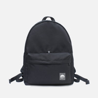 AXIOS 26L   Daypack