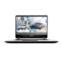 ASUS A407UF-I7-8550/8GB/SSD 256/14,1'/NVIDIA MX130 2GB/WIND 10 -No DVD