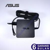 Adaptor Charger Original Asus A455LA A455LD A455LB A455 A455L 19V 3.42