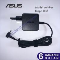 Adaptor Charger Ori Asus X201 X201E X202E S200 X200E X200MA 19V 1.75A