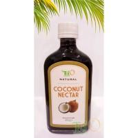 Coconut Nectar TRIO Natural 250 ML