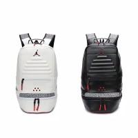 Tas Ransel Nike Air Jordan untuk laptop, travel, dll