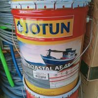 Antifouling Jotun AF 48