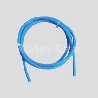 Selang Air Minum/Selang RO/RO Tube 1/4 Warna Biru