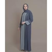 Abaya Lana