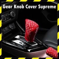 Gear Knob Cover Supreme
