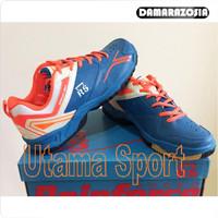 BEST Sepatu Badminton | Bulutangkis RS Sirkuit 567