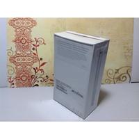 BNIB ipod classic 7th gen 160gb silver