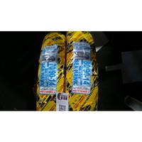 Paket Ban Swallow Seahawk Uk 70 90 14 dan 80 90 14 Untuk beat mio