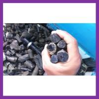 Sale Bahan Black Opal Ranting Super No 1 , Di Kirim Sesuai Foto. Jenis