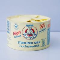 SUSU BEAR BRAND THAILAND