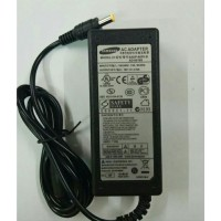 Adaptor Charger Laptop Samsung NP270, NP275, NP300, NP350, NP355