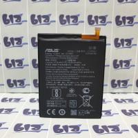 Batre Baterai Battery Batere Asus Zenfone 3 Max ZC520TL 5.2in ORI 100%