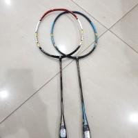 Raket Badminton Apacs Power Concept 90