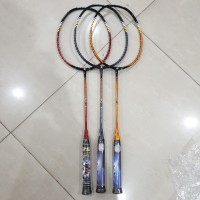 Raket Badminton Apacs Power Concept 70