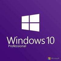 Dijual Windows 10 Pro Original