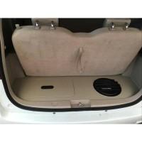 Dijual Box Tanam Suzuki Ertiga Premium Audio & Video Mobil Ready