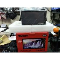 Dijual Dijual Audio Tv doubel din Varity mobil agya ayla Murah