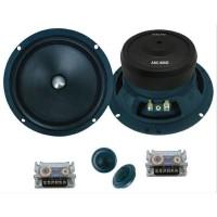 Dijual Limited Speaker Split High End Avelino Asc 600G