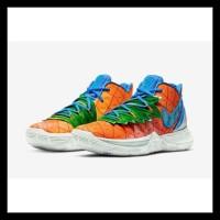 Hot Product Sepatu Basket Nike Kyrie Ringan Anti Licin Awet Dan Kuat