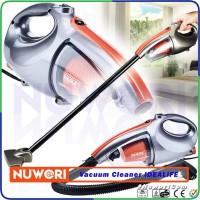 idealife IL-130S Vacuum cleaner & Blower 2 in 1